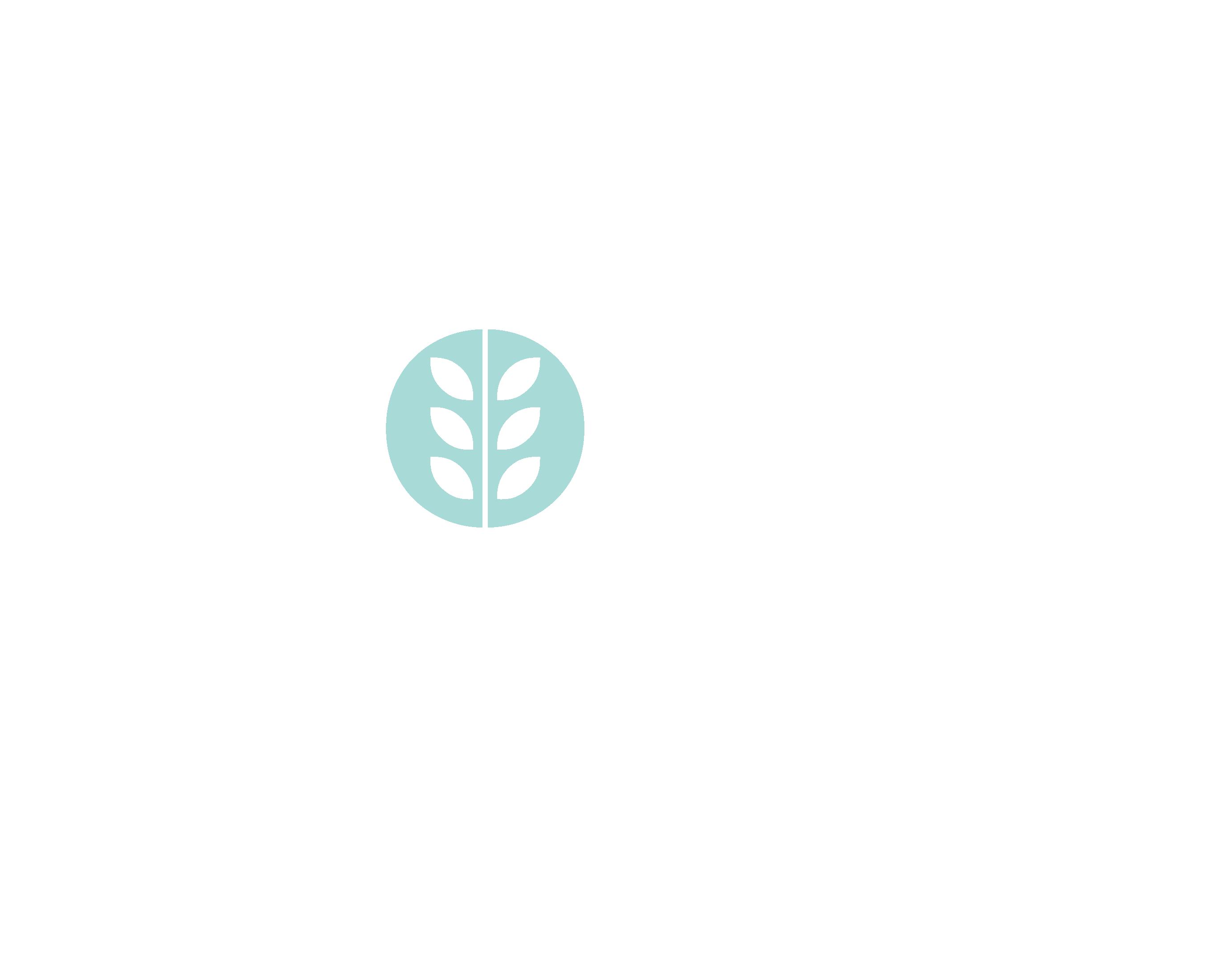 BONDSTORE Wallaroo